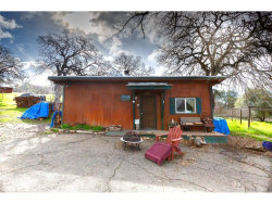 Photo of 4790 4790A Hirsch Rd, Mariposa, CA 95338 (MLS # MP19066105)
