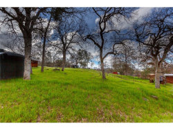 Tiny photo for 4790 4790A Hirsch Rd, Mariposa, CA 95338 (MLS # MP19066105)