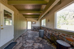 Tiny photo for 3263 State Highway 140, Unit C, Catheys Valley, CA 95306 (MLS # MP19070140)