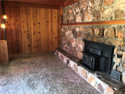 Tiny photo for 4955 School House Road, Catheys Valley, CA 95306 (MLS # MP19080125)