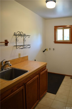 Tiny photo for 5400 State Highway 49 N, Mariposa, CA 95338 (MLS # MP19085438)