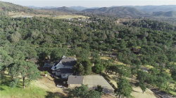 Tiny photo for 5656 Bear Trap Drive, Mariposa, CA 95338 (MLS # MP19091967)