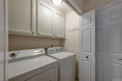 Tiny photo for 5303 #13 State Highway 49 N, Unit 13, Mariposa, CA 95338 (MLS # MP19093855)