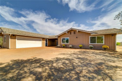 Tiny photo for 5016 Creek Front Road, Catheys Valley, CA 95306 (MLS # MP19094854)