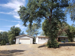 Photo of 4343 Silver Lane Road, Mariposa, CA 95338 (MLS # MP19098658)