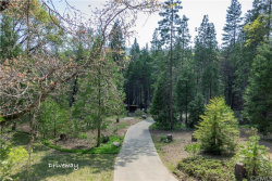 Tiny photo for 7134 Hites Cove Road, Mariposa, CA 95338 (MLS # MP19102694)