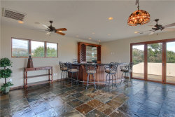 Tiny photo for 3228 Silver Bush Place, Catheys Valley, CA 95306 (MLS # MP19104708)