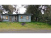Photo of 3570 Mountain View Street, Clearlake, CA 95422 (MLS # NB18061634)