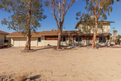 Photo of 71898 Rebel Road, 29 Palms, CA 92277 (MLS # ND18249887)