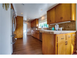 Tiny photo for 1035 W Roses Road, San Gabriel, CA 91775 (MLS # ND19009428)