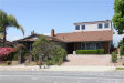 Photo of 2442 Agostino Drive, Rowland Heights, CA 91748 (MLS # ND19136009)