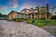 Photo of 32 Sky Ranch Road, Ladera Ranch, CA 92694 (MLS # ND20108064)