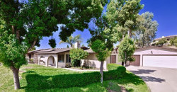 Photo of 14052 Hilldale Rd, Valley Center, CA 92082 (MLS # NDP2000337)
