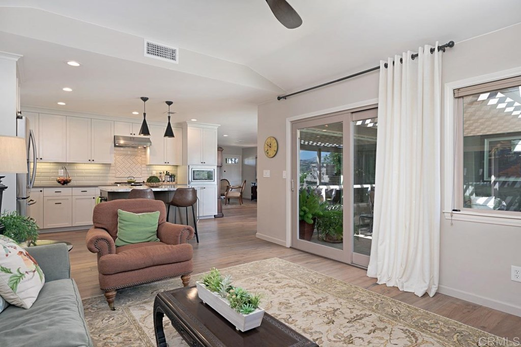 Photo for 16915 Dominican Dr, San Diego, CA 92128 (MLS # NDP2000582)