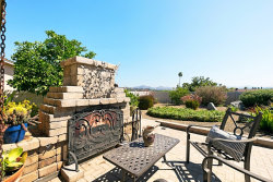 Tiny photo for 16915 Dominican Dr, San Diego, CA 92128 (MLS # NDP2000582)
