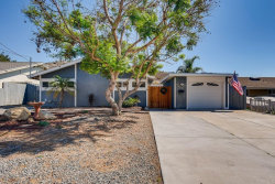 Photo of 10423 Fairhill Drive, Spring Valley, CA 91977 (MLS # NDP2001237)