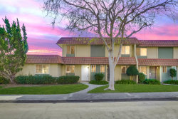 Photo of 1651 Rue De Valle, San Marcos, CA 92078 (MLS # NDP2001437)