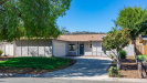 Photo of 14112 Halper Rd, Poway, CA 92064 (MLS # NDP2001439)