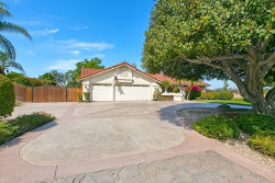 Photo of 2229 Eucalyptus Avenue, Escondido, CA 92029 (MLS # NDP2001565)