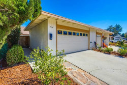 Photo of 2134 Country Place, Escondido, CA 92026 (MLS # NDP2001635)