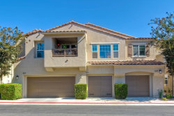 Photo of 829 Ballow Way, San Marcos, CA 92078 (MLS # NDP2001644)