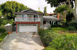 Photo of 1170 Cape Aire Lane, Carlsbad, CA 92008 (MLS # NDP2001653)