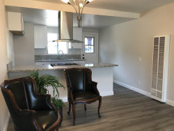 Photo of 2012 E Mission Avenue E, Unit 10, Escondido, CA 92027 (MLS # NDP2001802)