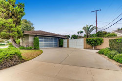 Photo of 9841 Stanford Avenue, Garden Grove, CA 92841 (MLS # NDP2001954)