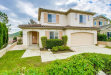 Photo of 3554 Knollwood Drive, Carlsbad, CA 92010 (MLS # NDP2002818)