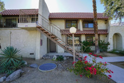 Photo of 375 W Mariscal Road, Palm Springs, CA 92262 (MLS # NDP2002863)