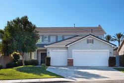 Photo of 31099 Janelle Lane, Winchester, CA 92596 (MLS # NDP2002870)