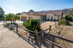 Photo of 16467 OPEN VIEW RD., Ramona, CA 92065 (MLS # NDP2002953)