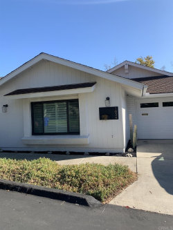 Photo of 1034 La Casa Dr, San Marcos, CA 92078 (MLS # NDP2003132)