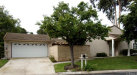 Photo of 5252 Plum Tree, Irvine, CA 92612 (MLS # NP15158593)