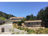 Photo of 19601 Live Oak Canyon Road, Trabuco Canyon, CA 92679 (MLS # NP17097955)