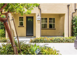 Photo of 8 Adelfa, Rancho Mission Viejo, CA 92694 (MLS # NP17114768)