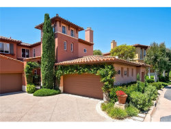 Photo of 9 Classico Drive, Newport Coast, CA 92657 (MLS # NP17131190)