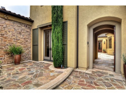 Photo of 32 Castlerock, Irvine, CA 92603 (MLS # NP17131839)