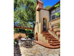 Photo of 10 Overlook Drive, Newport Coast, CA 92657 (MLS # NP17132355)