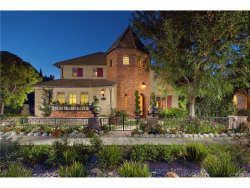 Photo of 5 Padre Place, Ladera Ranch, CA 92694 (MLS # NP17139488)