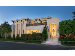 Photo of 501 Riverside Avenue, Newport Beach, CA 92663 (MLS # NP17140341)