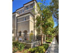 Photo of 20 Via Amanti, Newport Coast, CA 92657 (MLS # NP17142569)