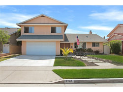 Photo of 17141 Saint Andrews Lane, Huntington Beach, CA 92649 (MLS # NP17143218)