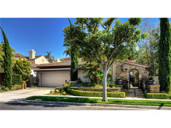 Photo of 12 Jarden, Newport Coast, CA 92657 (MLS # NP17171147)