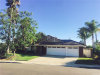 Photo of 2998 Falconberg Drive, La Verne, CA 91750 (MLS # NP17177534)