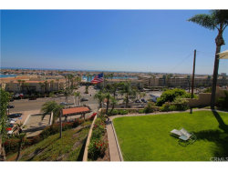 Photo of 1113 Kings, Newport Beach, CA 92663 (MLS # NP17183445)
