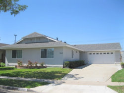 Photo of 968 Lansing Lane, Costa Mesa, CA 92626 (MLS # NP17185696)