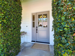 Photo of 2498 Parmley Lane, Costa Mesa, CA 92627 (MLS # NP17186860)