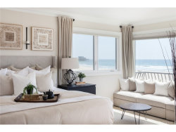Photo of 2608 W Oceanfront, Newport Beach, CA 92663 (MLS # NP17187858)