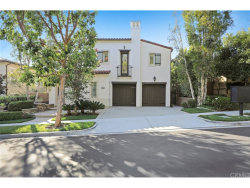 Photo of 31 Garden Terrace, Irvine, CA 92603 (MLS # NP17188396)